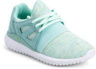 Little Champs Sneaker, L. Blue