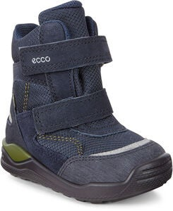 ECCO Urban Mini Sneakers GORE-TEX, Night Sky