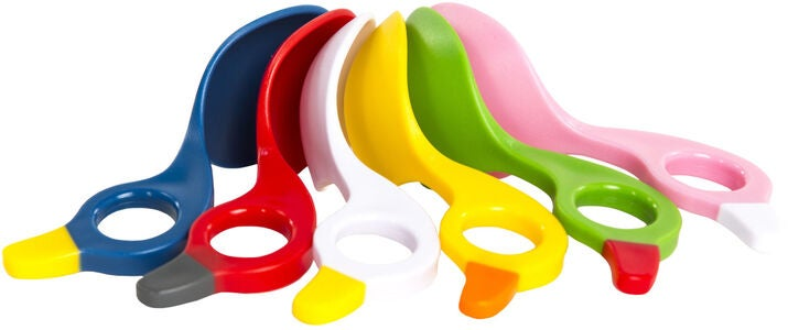 Rätt Start I Can Skje 6-Pack