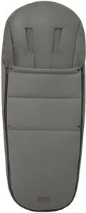 Cybex Gold Footmuff, Soho Grey