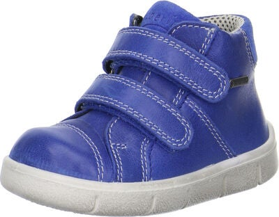 Superfit Ulli Sneaker GORE-TEX, Blue
