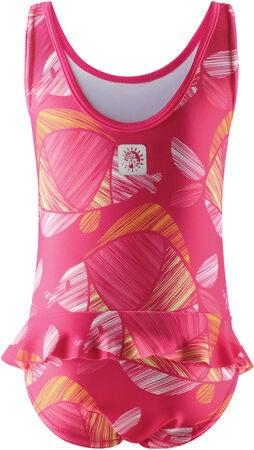 fa067824b Kjøp Reima Corfu Badedrakt, Candy Pink   Jollyroom