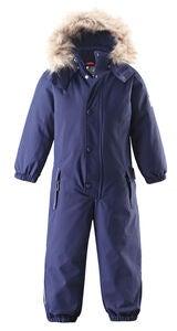 75aeac26 Vinterklær | Størst utvalg av vinterklær for barn | Jollyroom