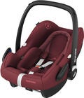 Maxi-Cosi Rock Babybilstol, Essential Red