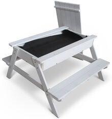 Modernistisk Utemøbler | Stort utvalg innen utemøbler for barn | Jollyroom HD-35