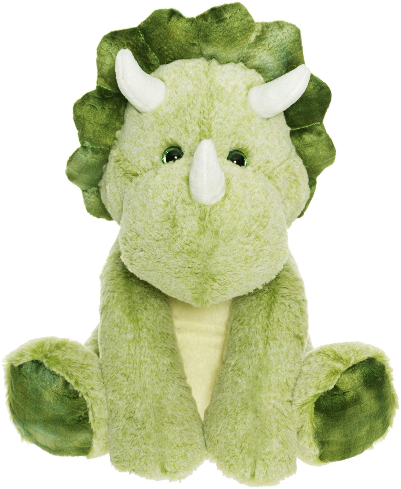Teddykompaniet Kosedyr Dino, Stor