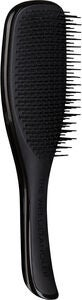 Tangle Teezer Wet Detangler Hårbørste, Midnight Black