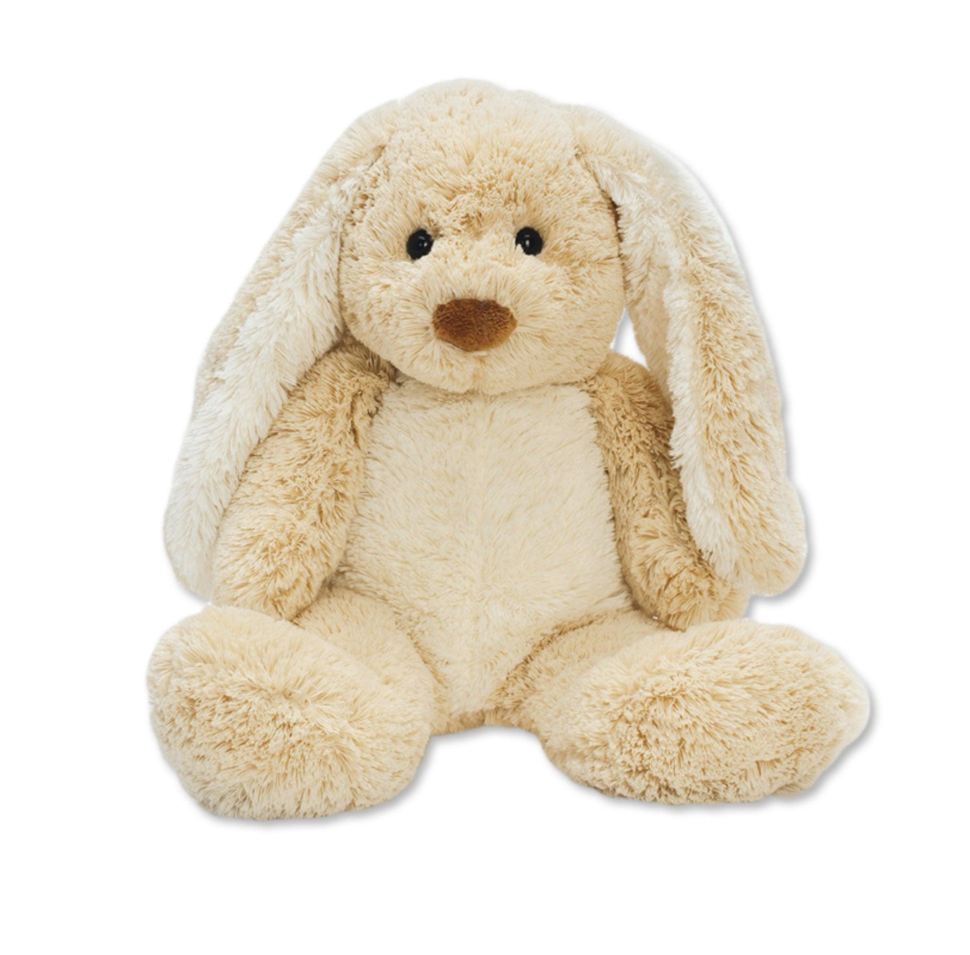 Teddykompaniet Kosedyr Molly