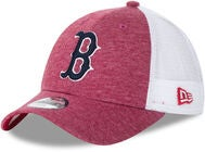 New Era Summer League 9FORTY KIDS BOSRED Kaps, Original Team Color