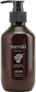 Meraki Mini Lotion 275 ml