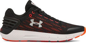 Under Armour BGS Charged Rogue Joggesko, Black