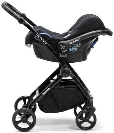 Beemoo Easy Fly Verse Adapter Maxi-Cosi