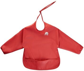 CeLaVi Basic LS Smekke PU, Baked Apple
