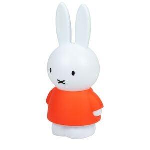 Nattlampe kanin som lyser i syv farger | Tilbud, rabattkoder