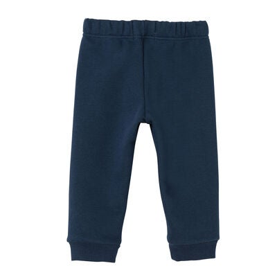 Levi's Kids Jog Set, Dark Blue