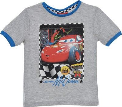 cars t skjorte