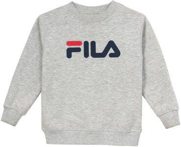 Kjøp FILA Kids Talisa Aop Track Jakke, Allover Leo | Jollyroom