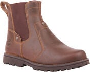 Timberland Asphalt Trail Sko, Brown