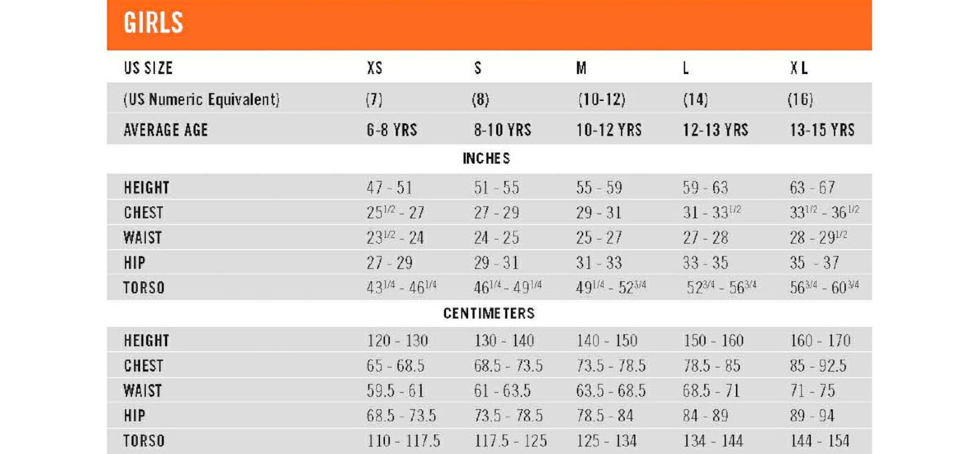 13220d8ba Kjøp Nike Swim Core Racerback Tank Badedrakt, Fuchsia   Jollyroom