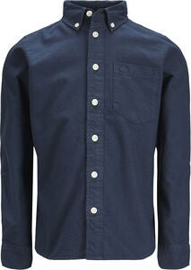 PRODUKT Oxford Skjorte, Dress Blues