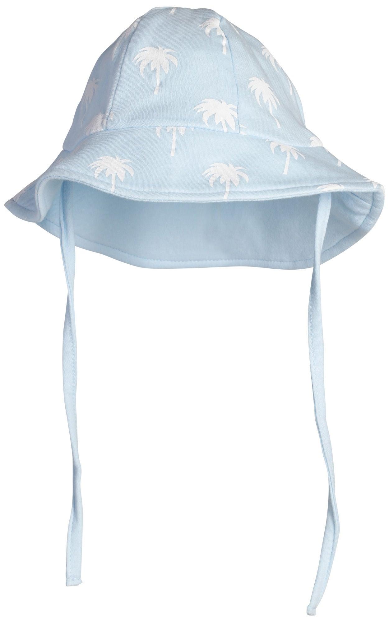 b7328dfda Solhatter & solcaps | Til barn og baby på stranden | Jollyroom