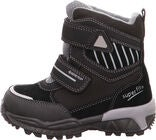 Superfit Culusuk GORE-TEX Vintersko, Black/Grey