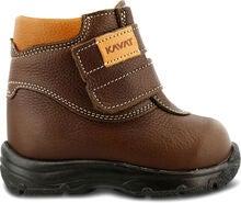 caac9b9a Vintersko & Boots fra Kavat | Jollyroom