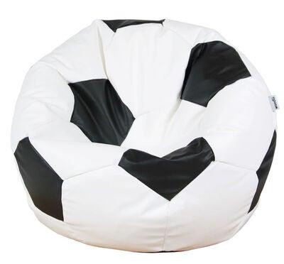 Kjøp Woodlii Saccosekk Fotball, Large | Jollyroom