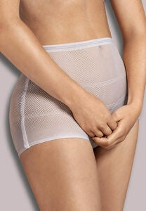 Thermobaby Briefs Washable Nettruse/Sykehustruse 5-pack, Nude