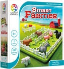 Smart Games Spill Smart Farmer