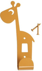 Done By Deer Knagg Raffi, Mustard