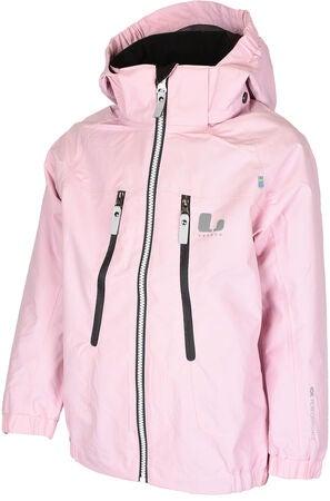 8a46bae1 Kjøp Lindberg Lingbo Jakke, Pink | Jollyroom