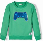 Name it Ralf Genser Playstation, Leprechaun