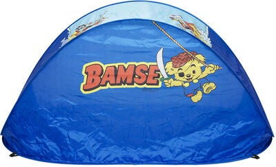 Swimpy UV-Telt Bamse