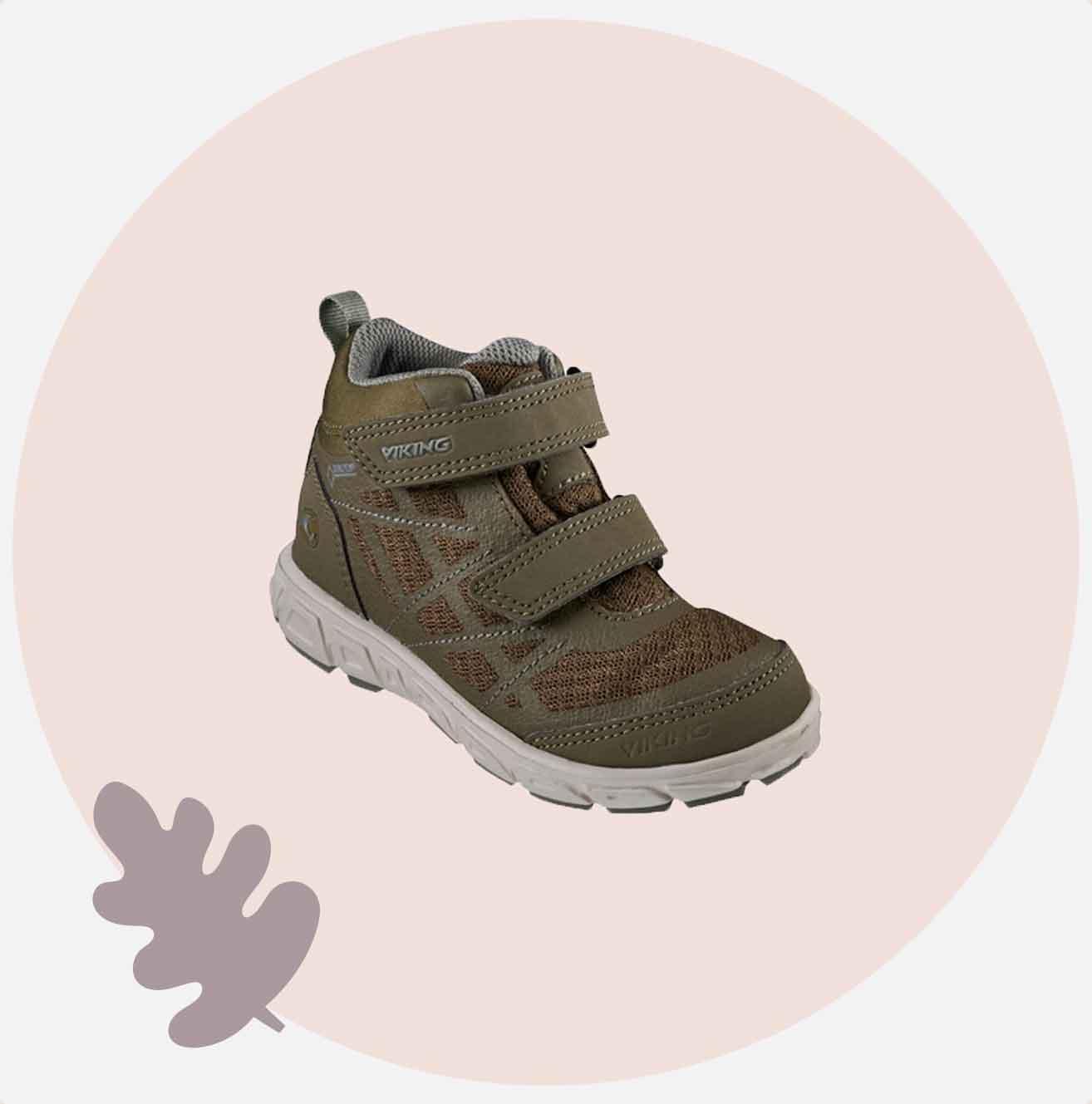 Skechers, Barn, sko Nordens største utvalg av sko | FOOTWAY.no