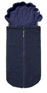 Joolz Ribbed Vognpose, Blue
