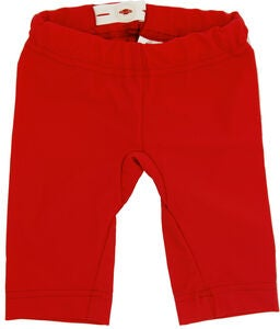 ImseVimse UV-Shorts, Red