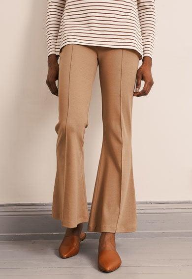 camel bukser