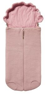 Joolz Ribbed Vognpose, Pink