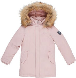 Svea Miss Lee Jakke, Soft Pink