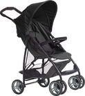 GRACO Literider Trille, Black/Grey