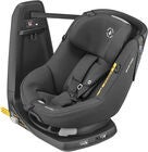 Maxi-Cosi Axiss Bilstol, Authentic Black