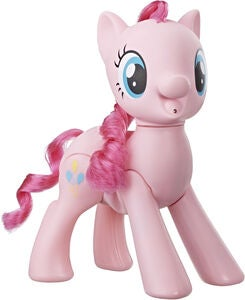 My Little Pony Interaktiv Leke Pinkie Pie