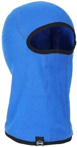 Kombi Cozy Balaklava Fleece, Nordic Blue