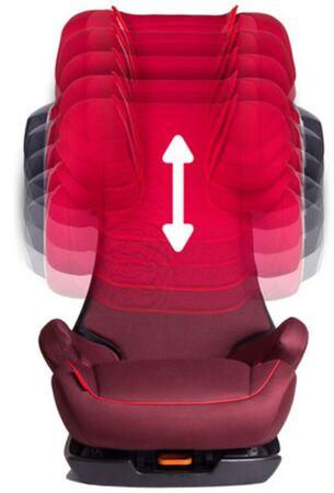 kj p cybex solution x2 fix beltestol isofix purple rain. Black Bedroom Furniture Sets. Home Design Ideas