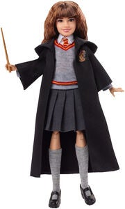 Harry Potter Hermine Grang Figur