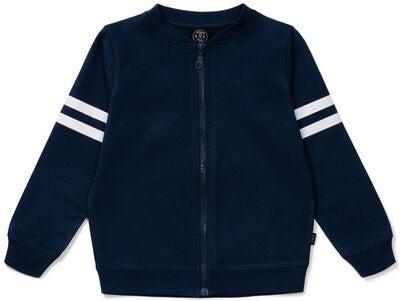 55bd1644 Kjøp Luca & Lola Azzurro Jakke, Navy | Jollyroom