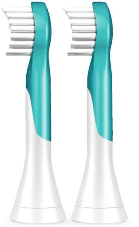 Philips Sonicare Tannbørstehode Small 2-pack