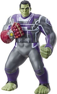 Marvel Avengers Hulk Power Punch