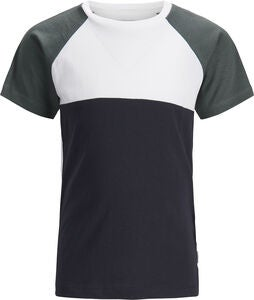 PRODUKT Clay Cut T-Shirt, Urban Chic